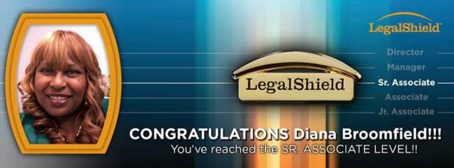 Legashield Promotion